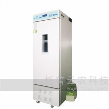 智能人工氣候箱在實驗室中的應用優勢是什么