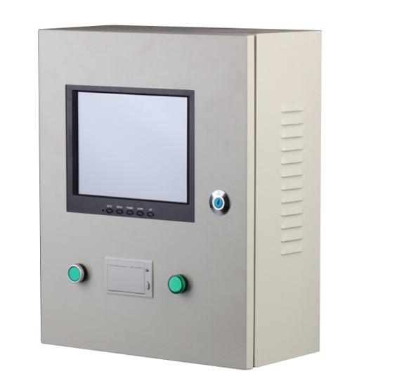 關于電氣火災監測和管理系統的性能特點分析