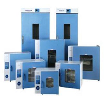 关于鼓风干燥箱DHG-9015A的产品简述