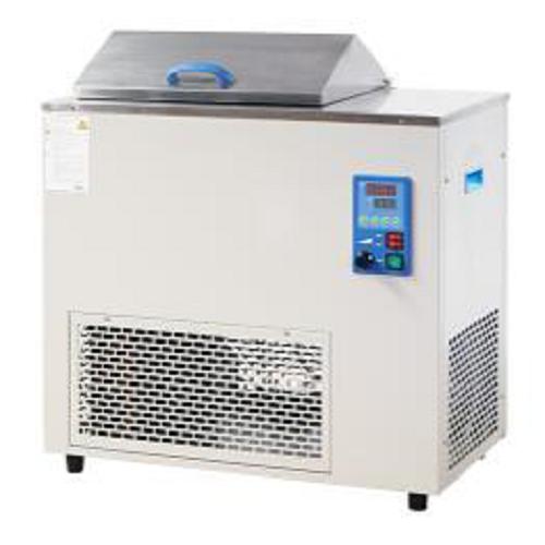 振蕩水槽儀的產品特點以及工作原理的介紹