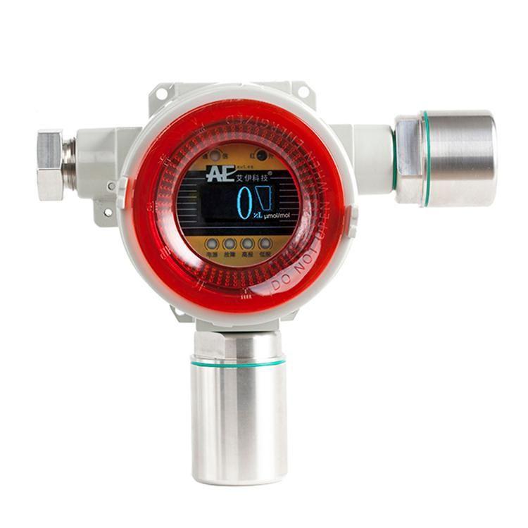 RS-485采用平衡发送和差分的接收方式来实现通信