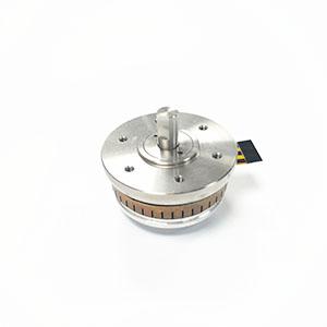微型电机是什么,它的工作原理是怎样的