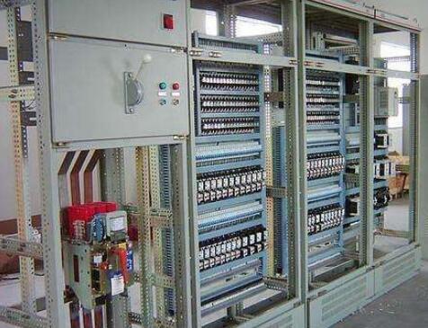 紫外线传感器在电力行业配电柜检测中的应用