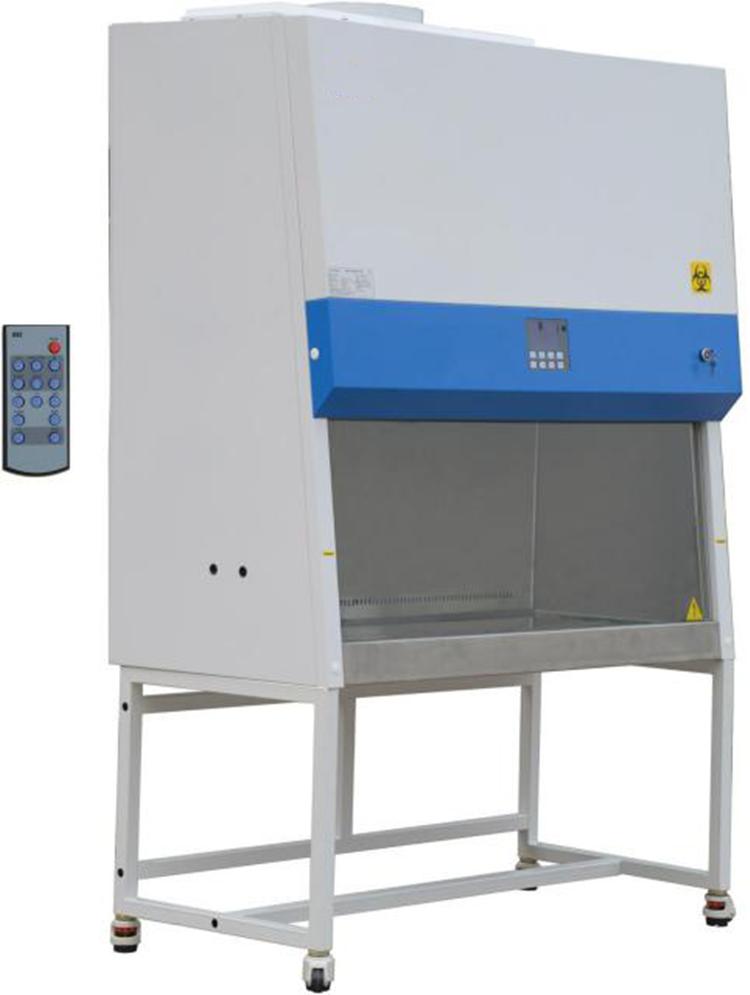 生物安全柜是一种什么仪器,它的作用是什么