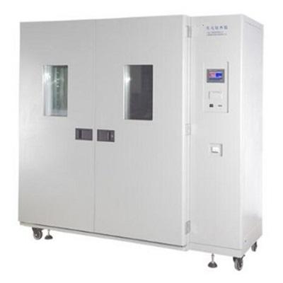关于生化培养箱-1000F工作原理的详细介绍