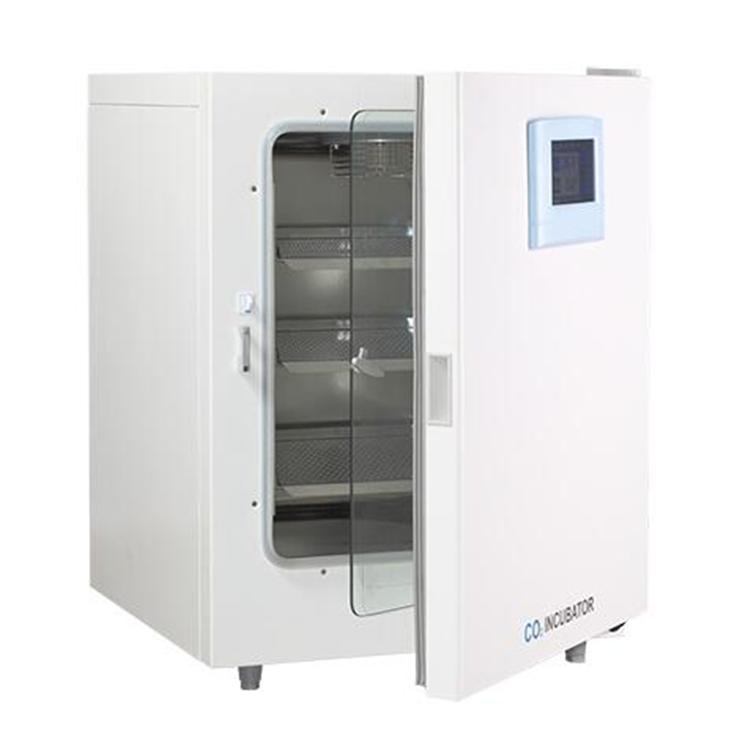 二氧化碳培养箱BPN-40RHP产品特点的介绍