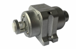 PAVOS+Ultra 4 mm法拉第隔离器-1010nm至1080nm