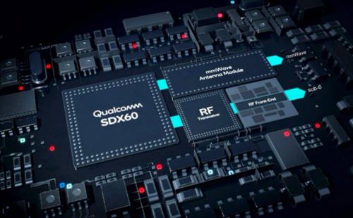 驍龍888已成為了2021年旗艦智能手機樹立的全新標桿