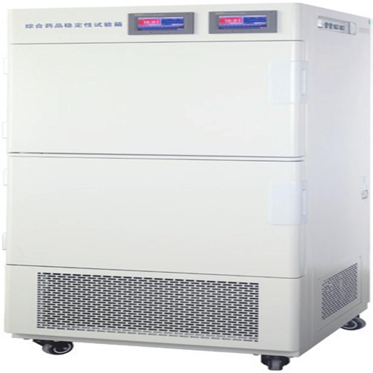 多箱药品稳定性试验箱LHH-SS-I的产品特点是什么