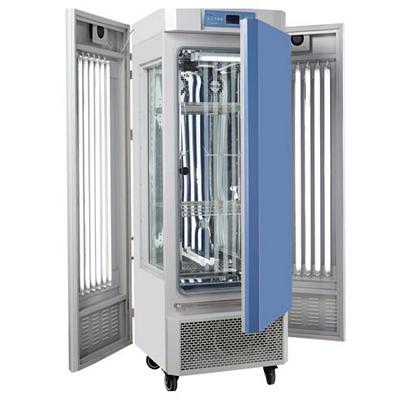 人工气候箱是什么,它的特点都有哪些