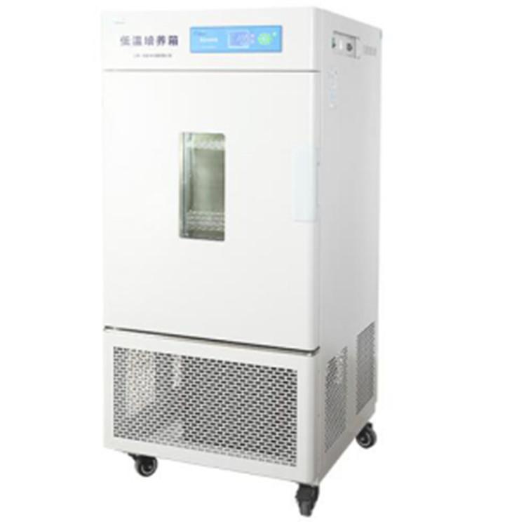 低温培养箱的试验方法以及产品特点的介绍