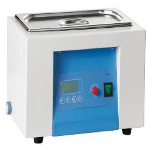 关于恒温水槽与水浴锅安全功能的详细分析