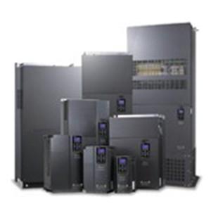 当变频器使用久了,它需要更换的备件有哪些