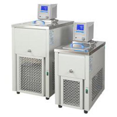 MP低温循环水槽是什么,它的特点都有哪些
