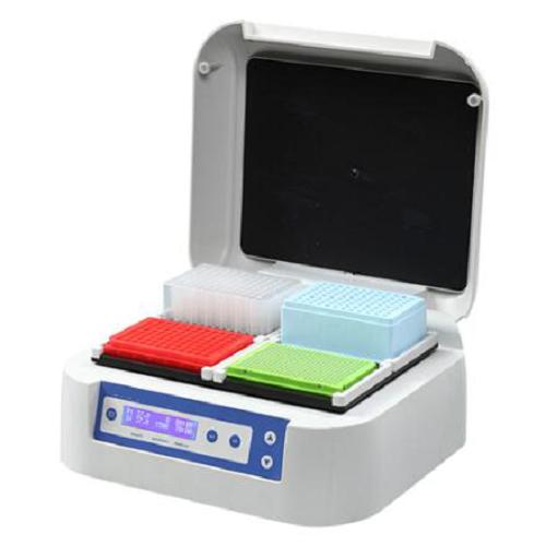 微孔板孵育器是什么,它都适用于哪些试验