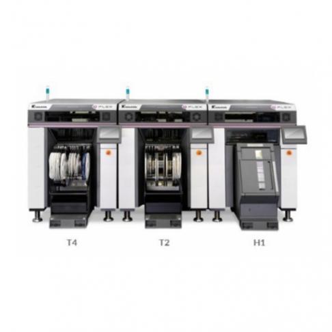 贴片机的传感器主要都有哪些类型