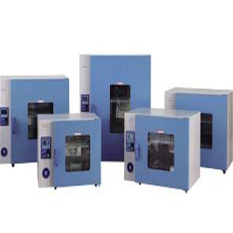 PH-010(A)干燥培养两用箱技术参数的介绍