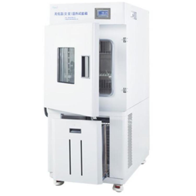 高低温湿热试验箱BPHS-060A的产品特点是什...