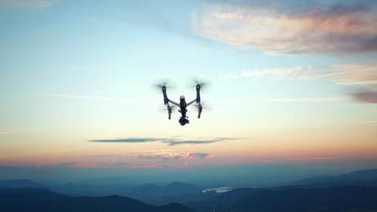 无线电探测与反制技术的未来发展趋势分析