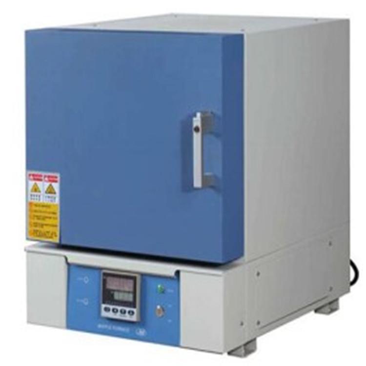 箱式电阻炉(对段可编程控制)技术指标的介绍