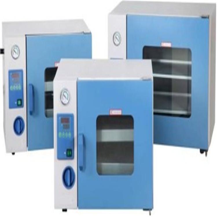台式真空干燥箱DZF-6012的产品特点有哪些