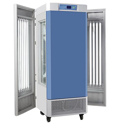 人工气候箱-850HP的产品描述,它的应用领域有...