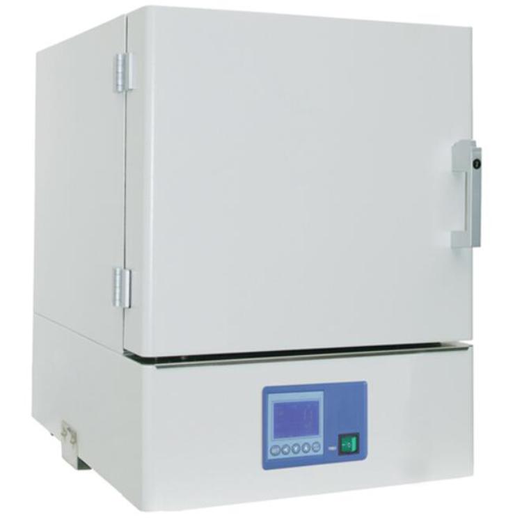 关于可程式箱式电阻炉结构的设计解析