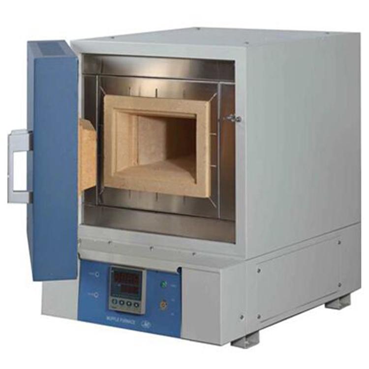 箱式电阻炉适用于哪些试验,它的安全功能有哪些