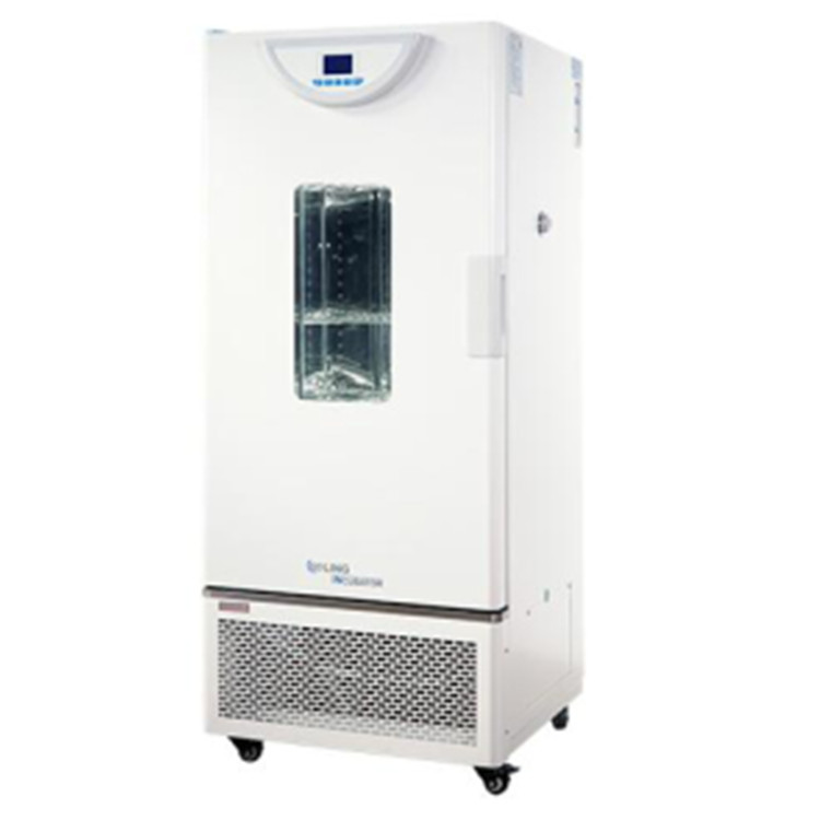 关于生化培养箱BPC-70F的产品简述