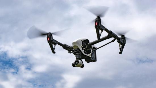 低慢小无人机威胁目前主要的发展趋势是什么