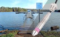 投入式污泥液位传感器的日常维护是怎样的