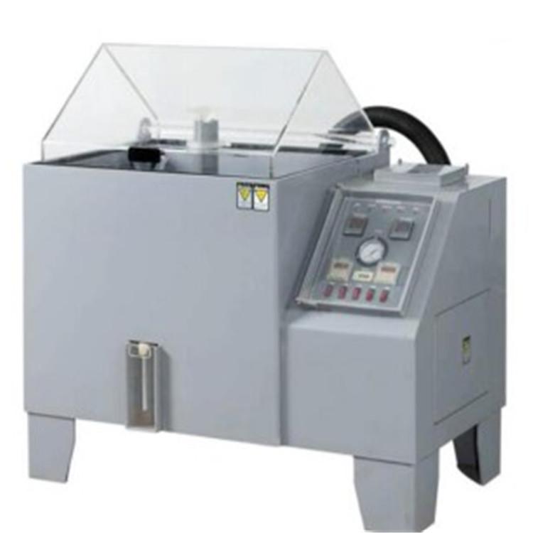 盐雾腐蚀试验箱的技术参数是怎样的