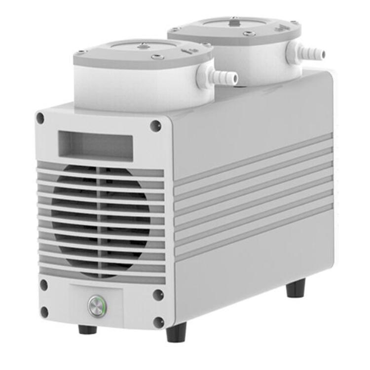 新款耐腐蚀隔膜泵的产品特点都有哪些