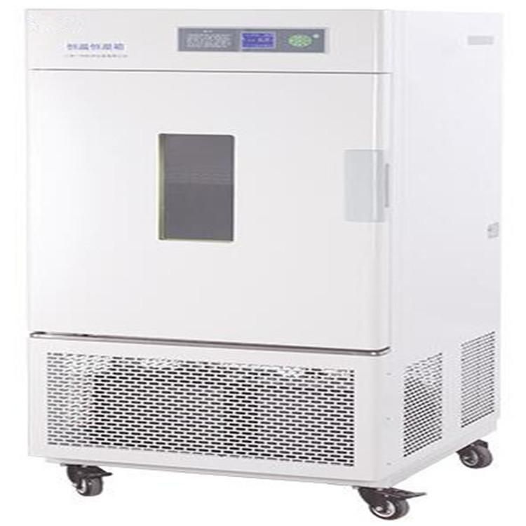 简易型恒温恒湿箱的简单产品描述