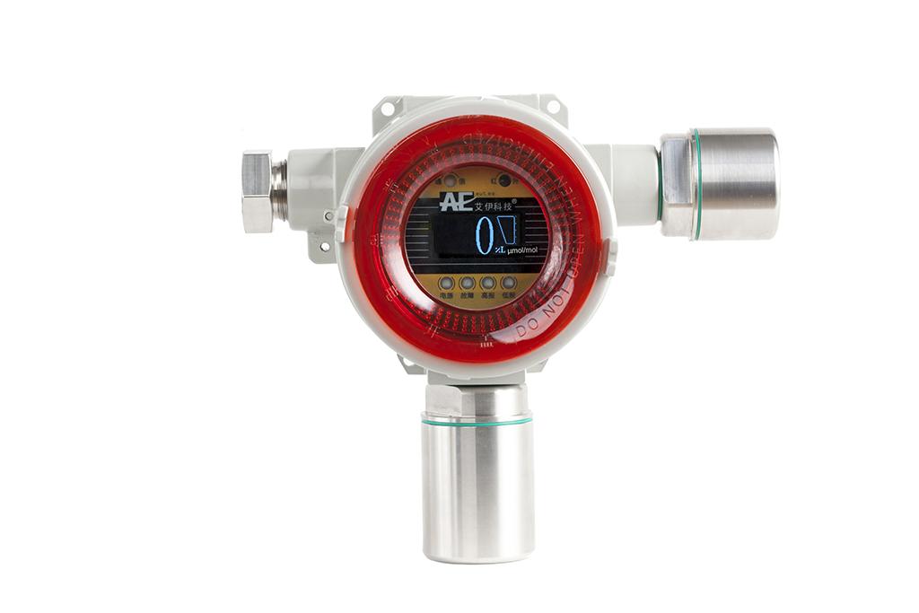 可燃气体报警器中LEL是什么,其换算方法是什么