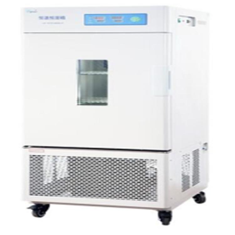 恒温恒湿箱(专业型)跟普通型之间的区别是什么