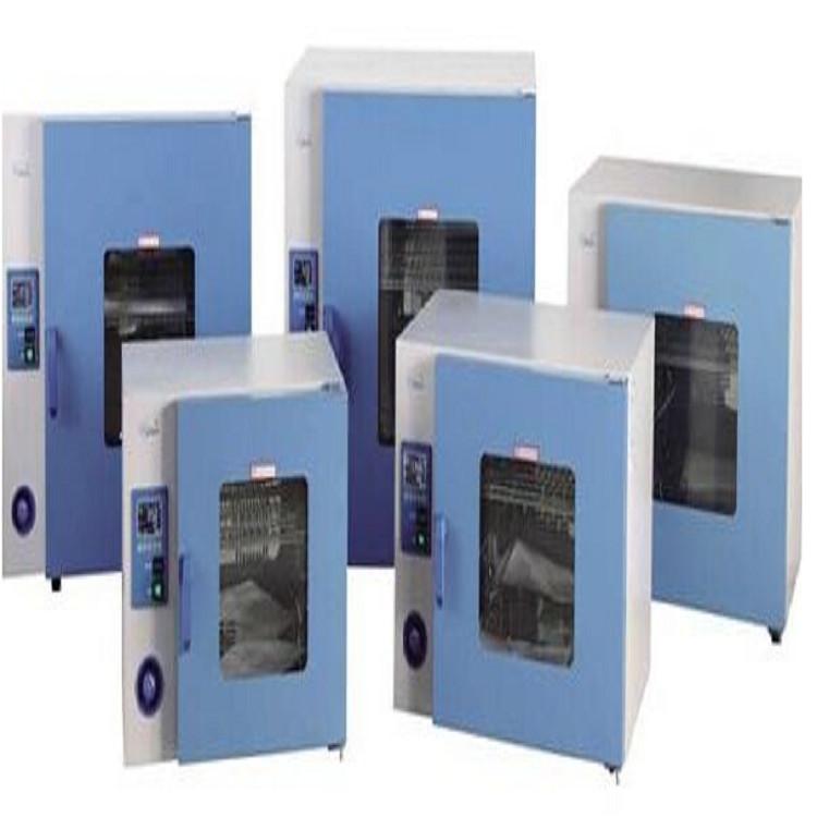 热空气消毒箱的产品描述,它的特点是什么