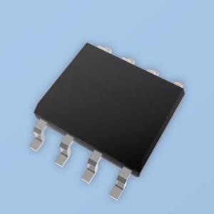 H012N06L参数特性 替代PAO4264E 贴片MOS管SOP-8