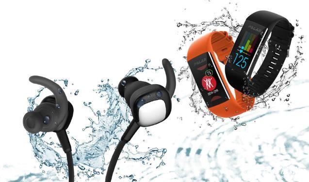 消费电子IP67级防水能在1米水深浸泡30分钟不进水