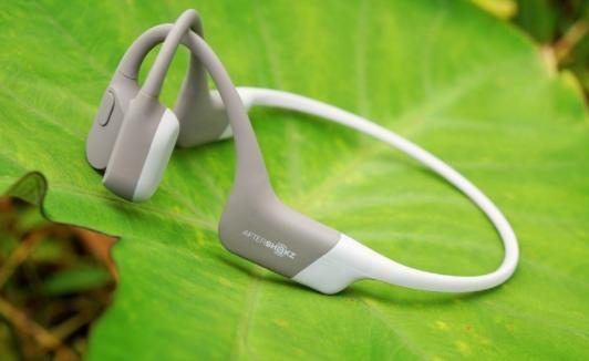 韶音和Nank南卡骨传导蓝牙耳机哪个好?全面对比之后,差距明显!