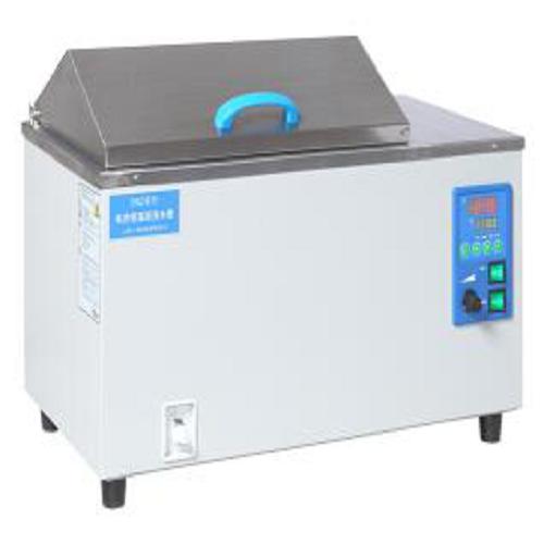 低溫振蕩水槽產品特點的簡單介紹