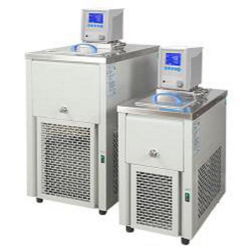 低溫循環水槽(高精度)的產品特點是什么