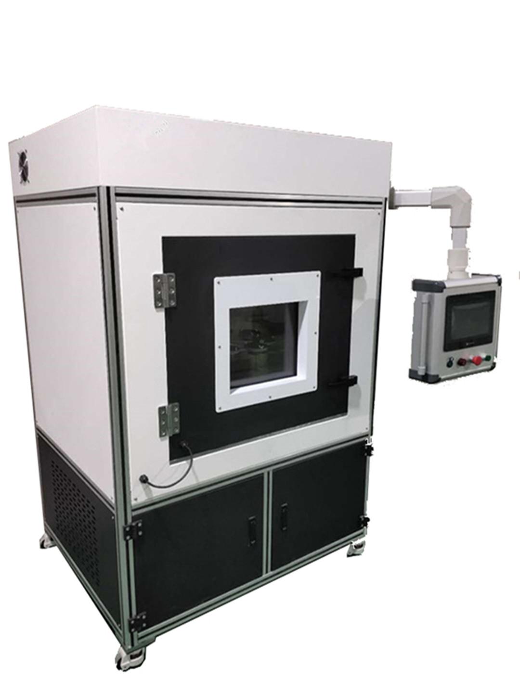 织物透湿量测试仪的技术特点都有哪些
