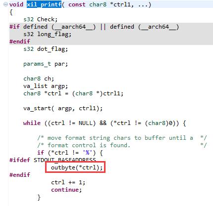 【ZYNQ Ultrascale+ MPSOC FPGA教程】第二十一章PS端UART讀寫控制