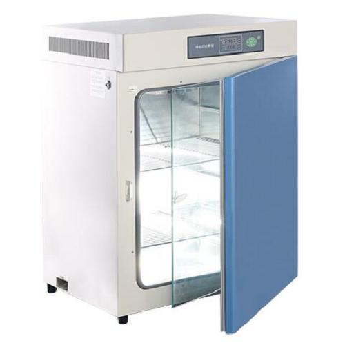 隔水式恒温培养箱的产品特点是怎样的