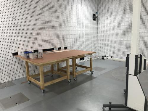 村田深圳EMC-LAB正式开业,开启EMC测试服务预约