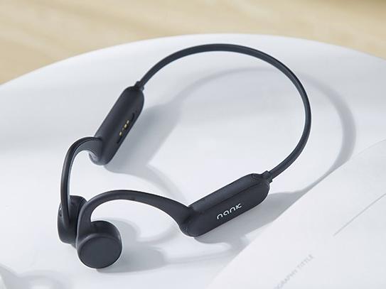 骨传导耳机优缺点有哪些,无线骨传导式耳机实测分享