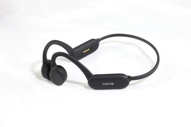 2021年骨传导耳机哪个好,骨传导耳机品牌推荐