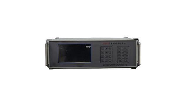 TK1030F 单相电能表检定装置的介绍