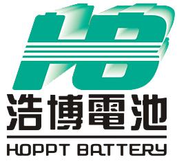 手机进行通宵充电是否会对电池造成损伤